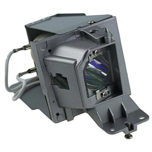 Wedn BL-FU195C - Lámpara de repuesto con carcasa para proyector ...