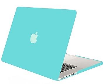 MOSISO Funda Dura Compatible MacBook Pro Retina 13 A1502 ...
