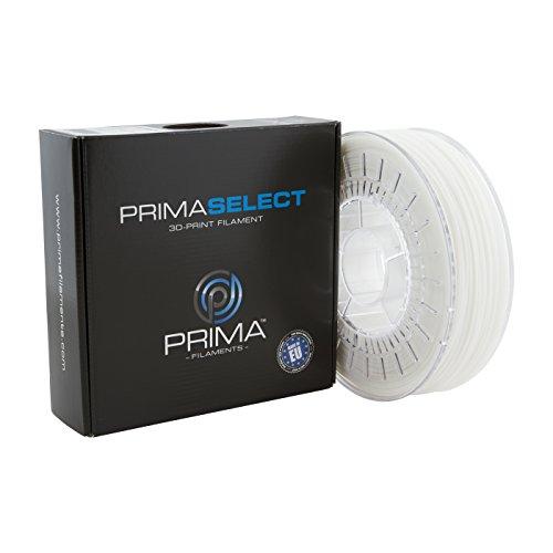 PrimaSelect-HIPS-Filament-175mm-750-g-Naturel