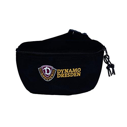 SG Dynamo Dresden Gürteltasche Logo SGD