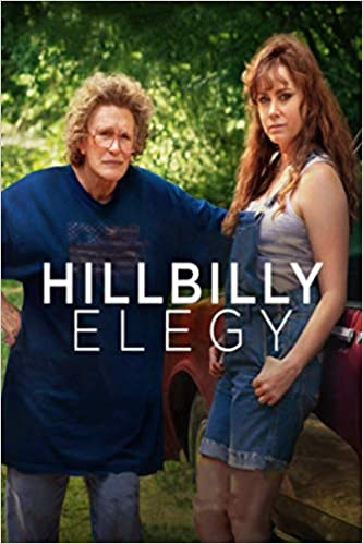 Hillbilly dating brooklyn decker dating andy roddick