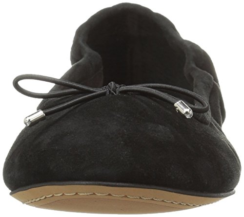 206 Collective Women's Madison Ballet Flat, Black, 7 C/D US by 206 Collective (Image #4)