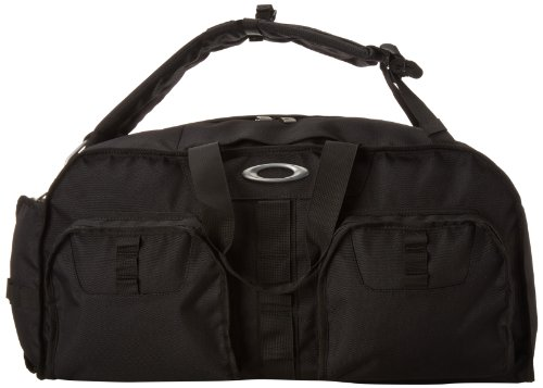 2183034e76 Oakley Men s Dry Goods Duffel-001 Bag - Buy Online in Oman ...