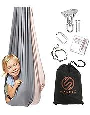 SAVOIZ- Sensory Swing-Therapy Swing