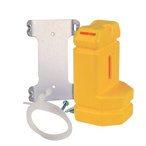 pacific-handy-cutter-bh00206-blade-bank