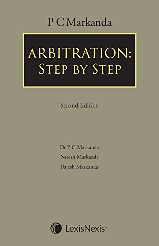 Arbitration Proceedings