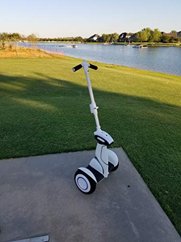Bestselling Self Balancing Scooters