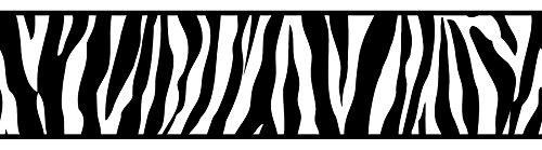 BHF-FDB50031-Cenefa-de-papel-pintado-autoadhesivo-para-cocina-y-bao-diseo-estampado-de-cebra-color-blanco-y-negro
