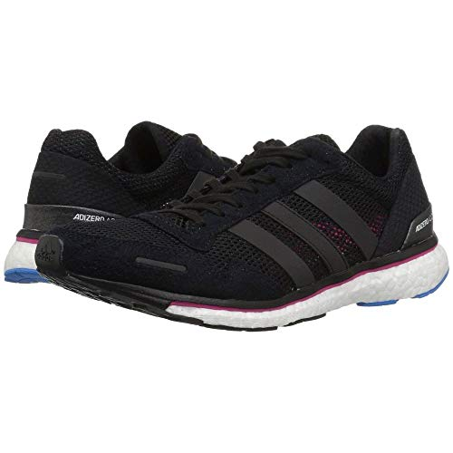 (アディダス) adidas Running レディース ランニング?ウォーキング シューズ?靴 Adizero Adios 3 [並行輸入品]