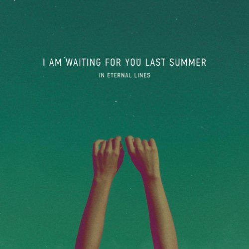 Equal Among The Best By I Am Waiting For You Last Summer On Amazon