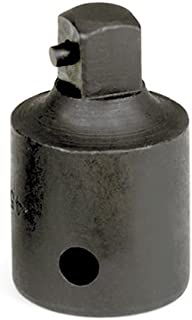 product image for SK Hand Tools 45684 3/8-Inch Female and 1/2-Inch Male Impact Socket Adapter