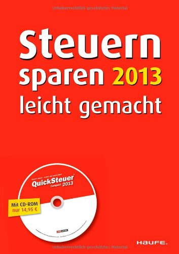 steuern-sparen-2013-leicht-gemacht-mit-software-quicksteuer-compact-2013