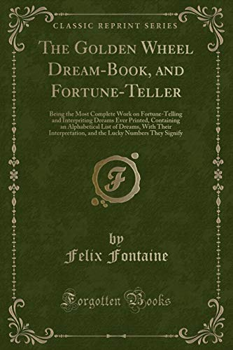 lucky number dream book - 7