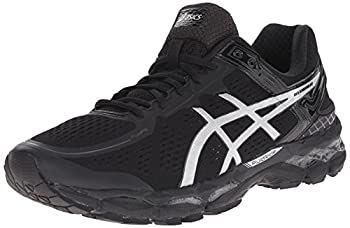 889e1209c4fe6 Top 25 Running Shoes For Heavy Runners In 2019 | Boot Bomb