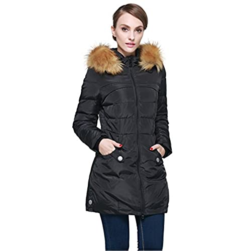 Waterproof Winter Coat: Amazon.com