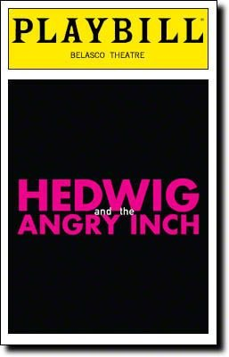 brand-new-color-playbill-from-hedwig-and-the-angry-inch-at-belasco-theatre-starring-john-cameron-mit