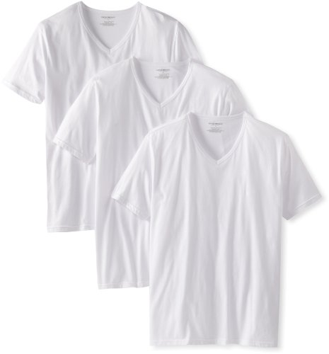 emporio-armani-mens-3-pack-regular-fit-v-neck-t-shirt-white-x-large