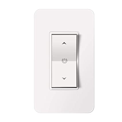 Smart wifi dimmer switch abedoe wi fi buttons light wall switch smart wifi dimmer switch abedoe wi fi buttons light wall switch compatible with aloadofball Image collections