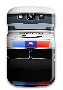 Special Jeremy Myron Cervantes Skin Case Cover For Galaxy S3, Popular Import Car Phone Case