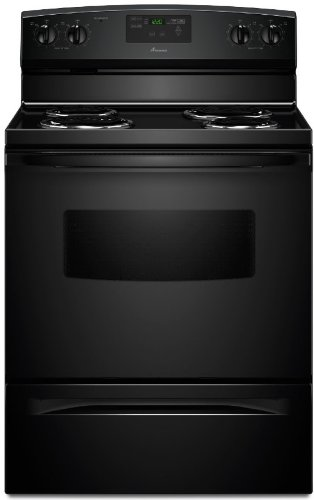 AMANA RANGES, OVENS & COOKTOPS 105851 30