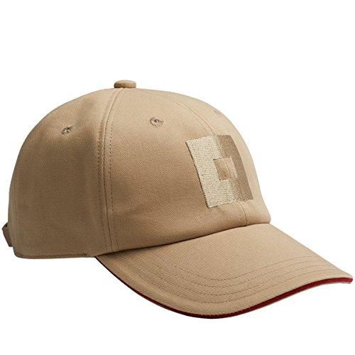 オノフ ONOFF 帽子 キャップ YOK0417