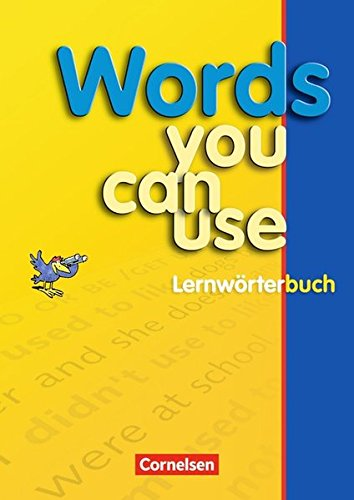 words-you-can-use-lernwrterbuch
