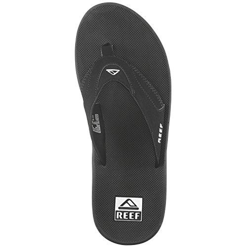 Reef Men's Fanning II Flip-Flop