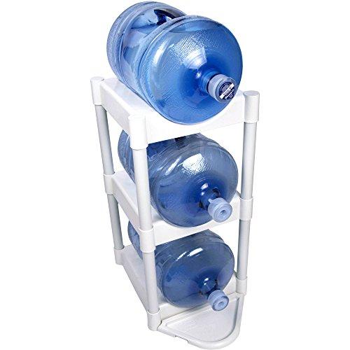 3 Bottle Holder - 6