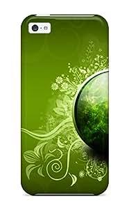 [bFhZJTd16864hucCV] - New Vectors Protective Iphone 5c Classic Hardshell Case