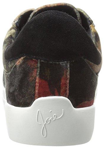 Sneaker Di Moda Da Donna Joie Dakota Fashion
