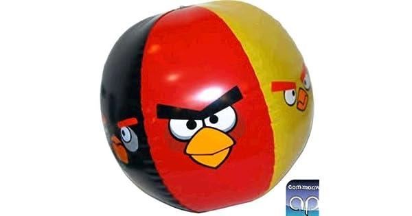 Amazon.com: Angry Birds 16