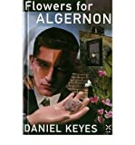 [(Flowers for Algernon )] [Author: Daniel Keyes] [Mar-1989]