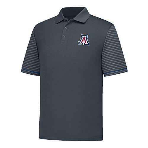 Arizona State Wildcats - 4