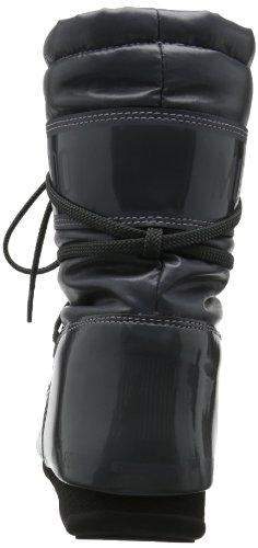 Sconosciuto Tecnica - M-BOOT W.E.SOFT MID, Stivali da Donna Antracite