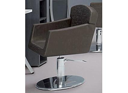 Agv Group-Sillón-Mobiliario De Salón De peluquería, estético ...