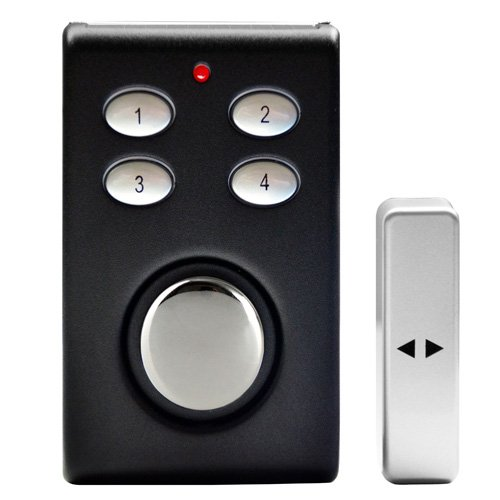 sinopine-sp65b-2-in-1-vibration-ultra-loud-130db-siren-sound-wireless-home-security-door-and-window-