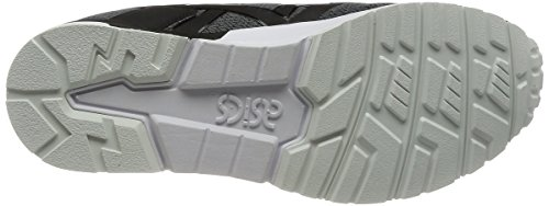 V Lyte – Gel Black Asics Carbon Adulto Nero Sneaker Unisex NS R5EHqxYwq