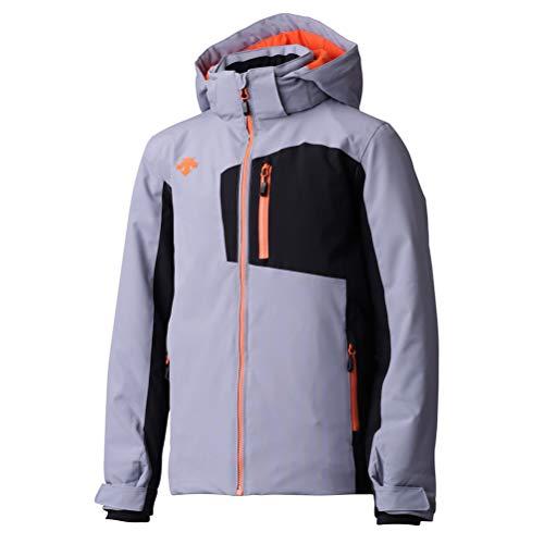 Descente Kai Insulated Ski Jacket Boys (Descente Ski Jacket)