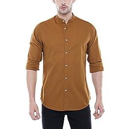 Buy Dennis Lingo Men's Casual Shirt India 2021