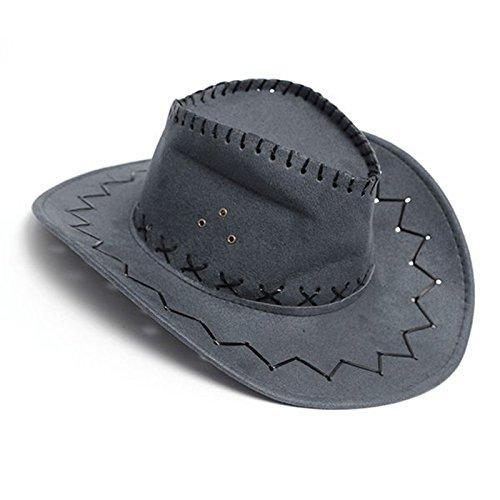 Cowbo (Jean Gray Costumes)