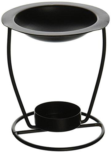 cast iron tealight warmer - 8
