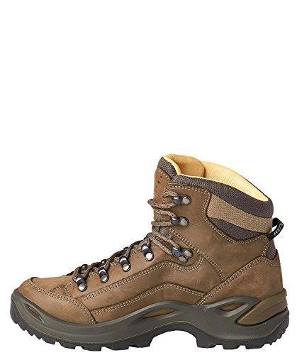 Renegade Mid LL Stone Lowa Women FqwxEd0Fn4