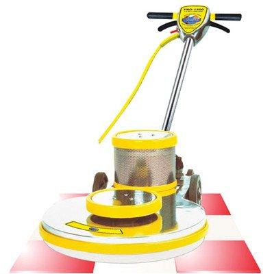 Mercury Floor Machines PRO150020 PRO-1500 20 Ultra High-Speed Burnisher, (Commercial High Speed Burnishers)