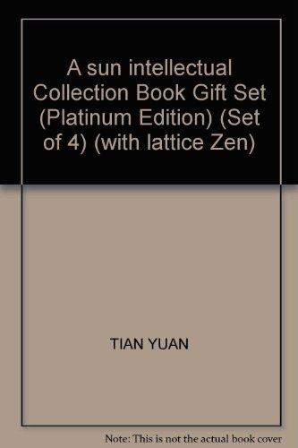 zen platinum collection - 9