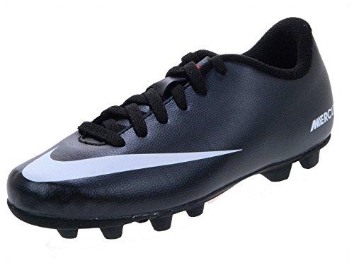 Nike Fußballschuh JUNIOR MERCURIAL VORTEX FG-R