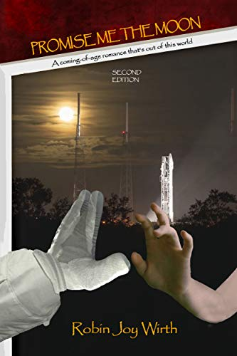 Promise Me the Moon: Second Edition