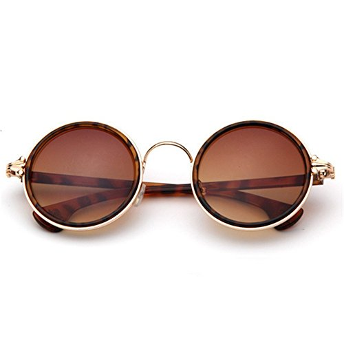 CherryGoddy Colorful Retro - Sea Specs Online Order Sunglasses