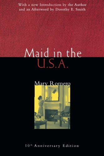Maid in the U.S.A. (Perspectives on Gender)