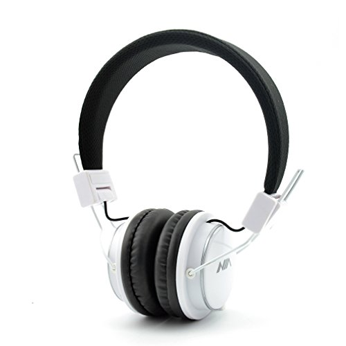 Headphones Q8 Multifunction Microphone Detachable product image