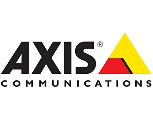 EXT. WARRANTY AXIS M3114-VE NOCAP